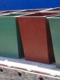 plastikovyi-ili-metallicheskiy-konteyner-dlya-musora-03